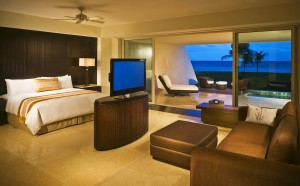 Grand Velas Riviera Maya Grand Class