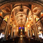 Catedral3 - Cathedral3