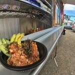 Sarah John Afana Hawaii