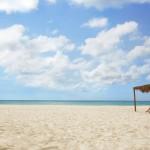 Beach-Eagle Beach_02