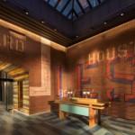 Hotel Indigo-Lower East Side New York