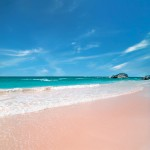 bermuda beach 2011