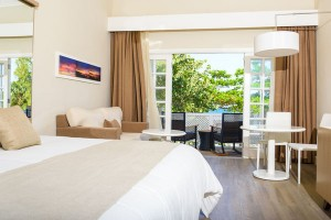 Why You Need to Visit Meliá Braco Village | GOGO Vacations ...