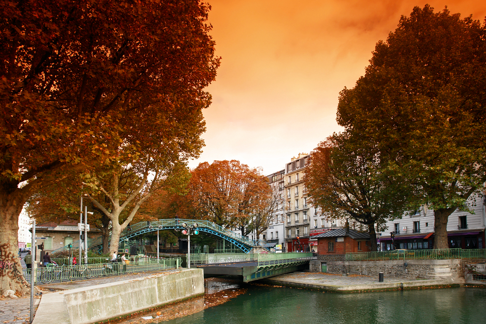 10 Unexpected Things To Do In Paris