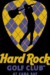 HardRock_GolfClubCanaBay_2CMYK_ARG (1) copy