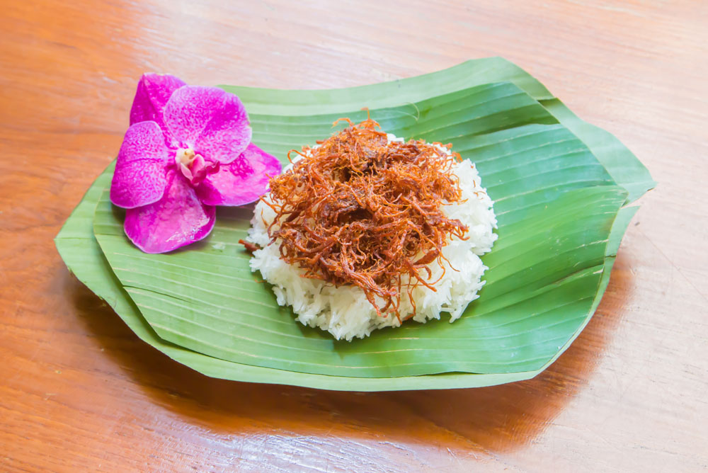 The Hawaiian Food Journey: 7 Tastes to Remember
