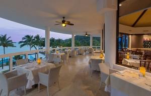 secrets playa bonita panama resort & spa