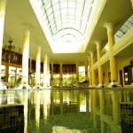IBEROSTAR Grand Pariso Spa