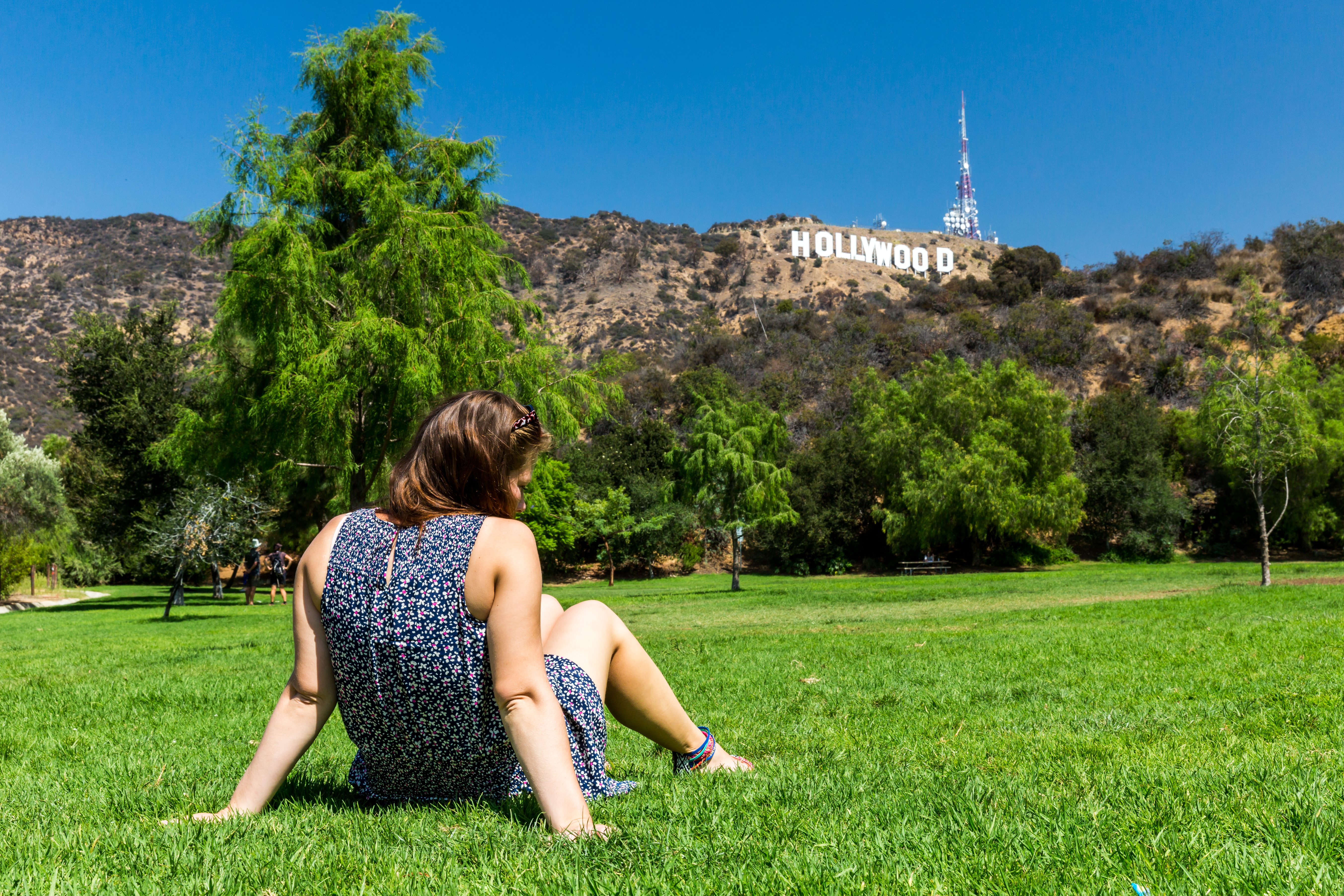 25 Things to Do as a Tourist In Los Angeles That Even Locals Still Love