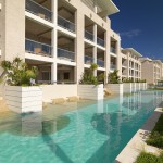 Paradisus Playa del Carmen La Perla -swim up suites12