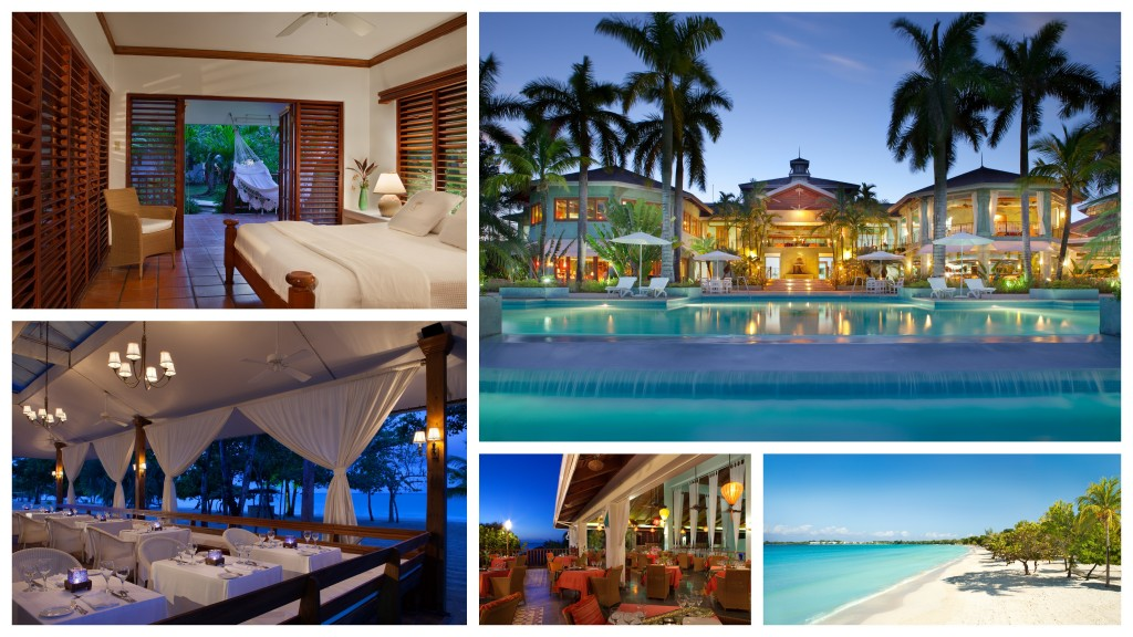 The Best All-Inclusive Resorts in the Caribbean