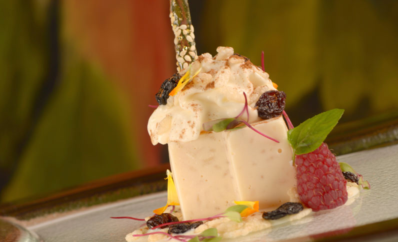 rice-pudding-at-frida-restaurants