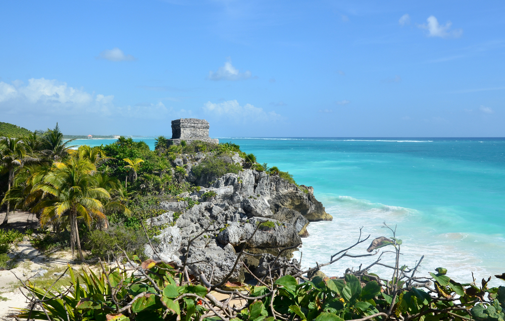 5 Reasons Why We Can't Get Enough of Cancun & Riviera Maya