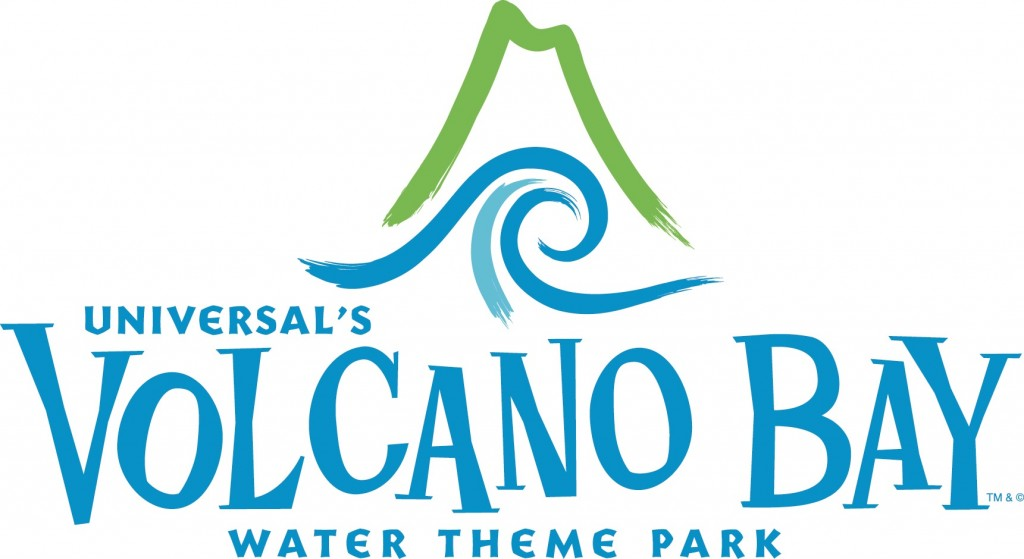 Volcano_Bay_Preferred_4C