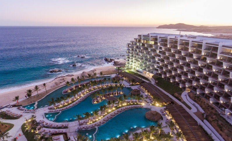 sunset-grand-velas-los-cabos-mexico