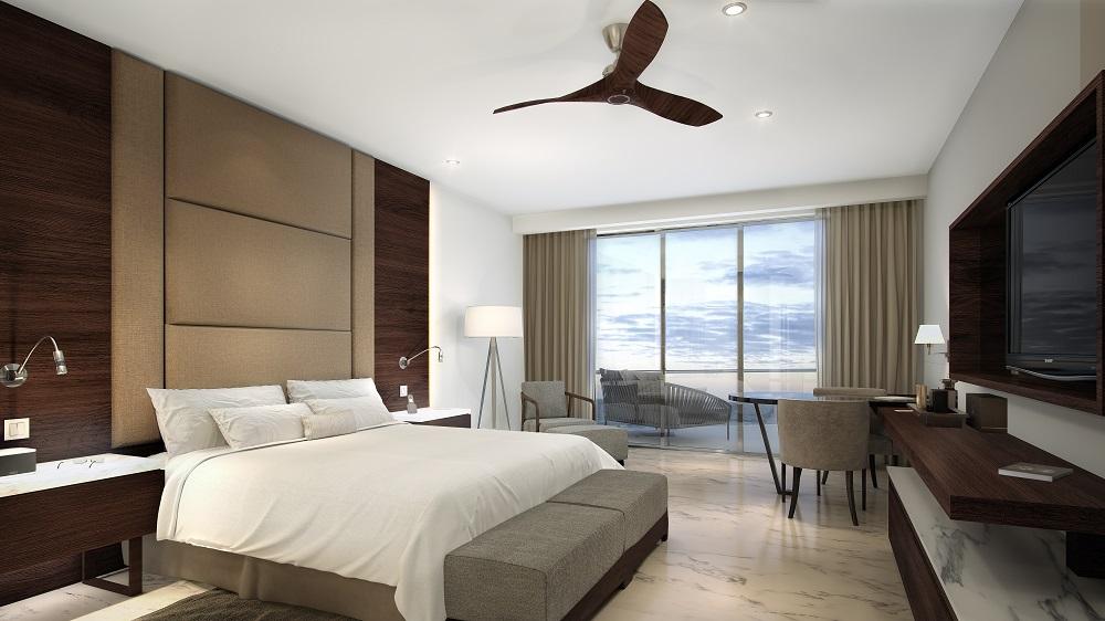 Room+1 2