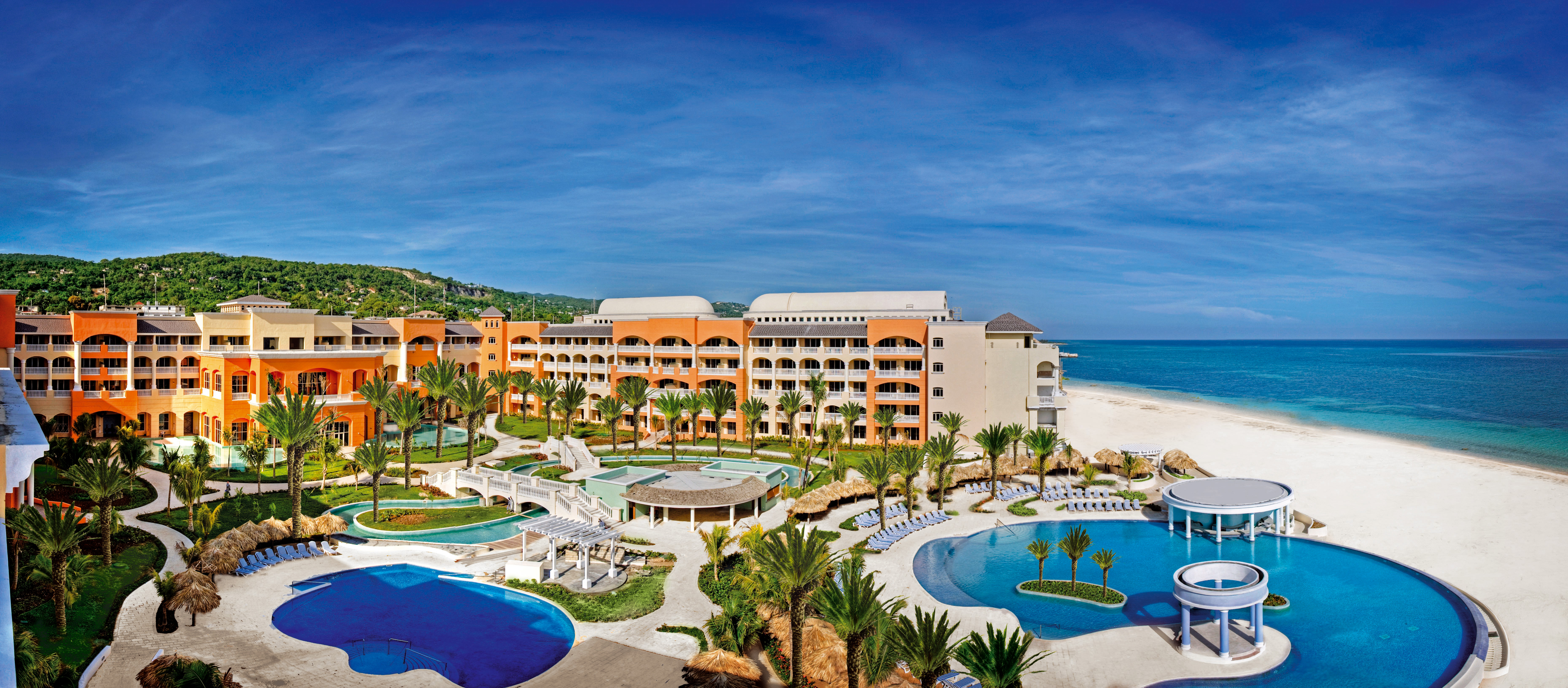 An Ode to IBEROSTAR | GOGO Vacations Blog