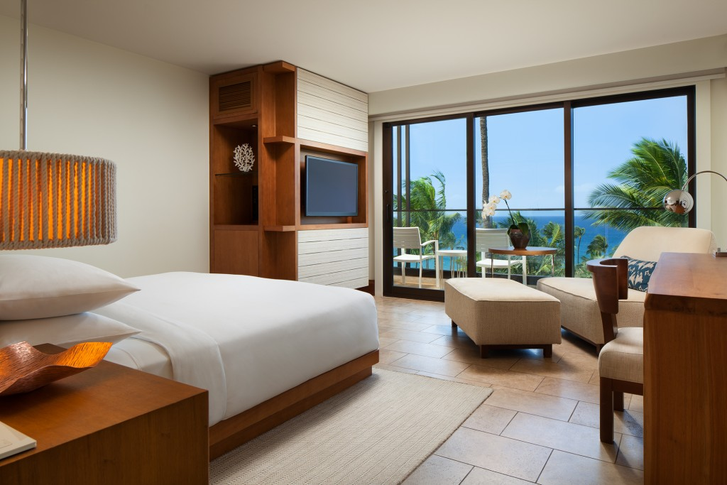 room_oceanview_king