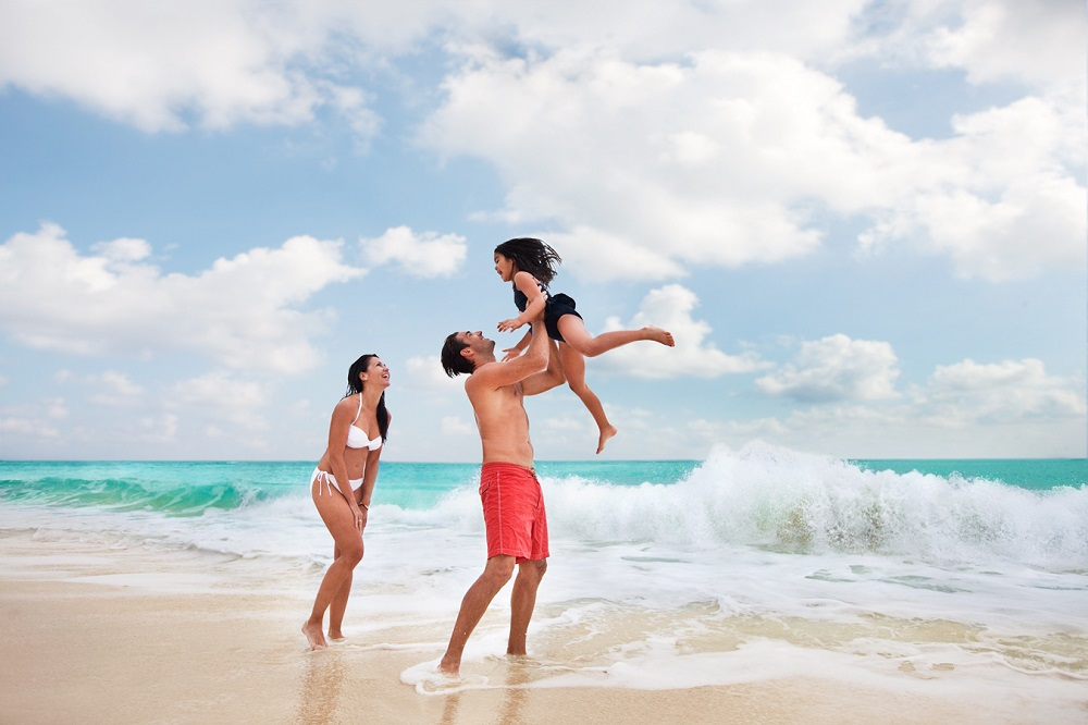 Hyatt Ziva Los Cabos Family_Ocean_40706_low 2