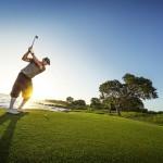CDC_Golf 2