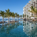 Grand Velas Los Cabos Pool