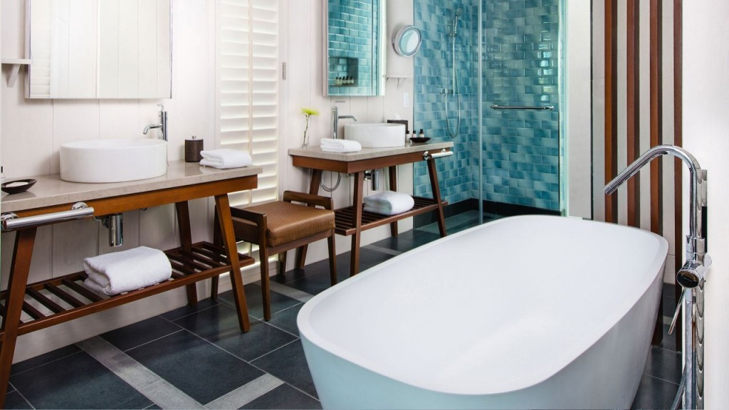 Park-Hyatt-St-Kitts-Christophe-Harbour-P010-King-Room-Bathroom.adapt.16x9.1280.720