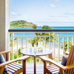 Park-Hyatt-St-Kitts-Christophe-Harbour-P064-Guestroom-Balcony.adapt.16x9.1280.720