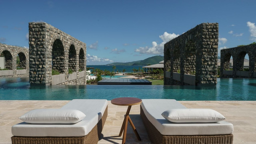 Park-Hyatt-St-Kitts-P100-Rampart-Pool.adapt.16x9.1280.720
