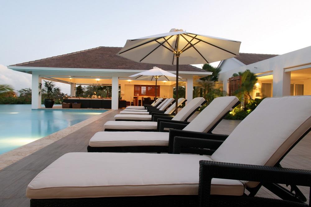 Villa Vogue 2