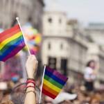 London LGBT